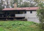 Foreclosed Home in Stroudsburg 18360 2228 CHURCH VIEW DR - Property ID: 4224917
