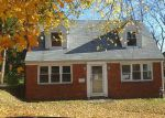 Foreclosed Home in Mc Donald 15057 300 4TH ST - Property ID: 4224920