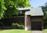 Foreclosed Home in Clifton Heights 19018 511 MONTANA AVE - Property ID: 4224930