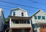 Foreclosed Home in Wilkes Barre 18702 17 MCCARRAGHER ST - Property ID: 4224960