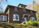 Foreclosed Home in Pittsburgh 15235 31 VERONA RD - Property ID: 4224967