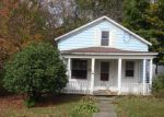 Foreclosed Home in Meadville 16335 726 HICKORY ST - Property ID: 4224969