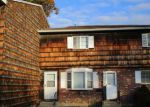 Foreclosed Home in Bridgeport 6606 41 PATRICIA RD UNIT C - Property ID: 4224973