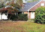Foreclosed Home in Westport 6880 36 WESTON RD - Property ID: 4224975
