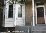 Foreclosed Home in Yonkers 10701 144 HAWTHORNE AVE - Property ID: 4224977