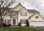 Foreclosed Home in Mount Sinai 11766 14 AVOLET CT - Property ID: 4224979