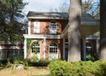 Foreclosed Home in Red Bank 7701 12 BLOSSOM COVE RD - Property ID: 4224982