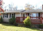 Foreclosed Home in Wallingford 6492 59 BROOKVIEW AVE - Property ID: 4224983