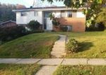 Foreclosed Home in Silver Spring 20902 11202 HEALY ST - Property ID: 4225004