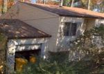 Foreclosed Home in Edgewater 21037 1309 SHORE DR - Property ID: 4225011