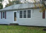 Foreclosed Home in Millington 21651 181 SASSAFRAS ST - Property ID: 4225013