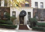 Foreclosed Home in White Plains 10601 30 WINDSOR TER APT 1F - Property ID: 4225020