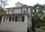 Foreclosed Home in Newburgh 12550 22 WINTERGREEN AVE - Property ID: 4225027