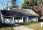Foreclosed Home in Northfield 8225 11 HENRY DR - Property ID: 4225039
