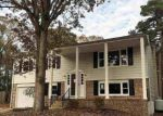 Foreclosed Home in Ocean View 8230 11 BLACK OAK DR - Property ID: 4225048