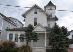 Foreclosed Home in Avalon 8202 254 6TH ST - Property ID: 4225049