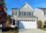 Foreclosed Home in Brandywine 20613 15603 GILPIN MEWS LN - Property ID: 4225059