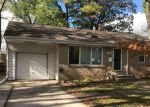 Foreclosed Home in Milwaukee 53219 3433 S 50TH PL - Property ID: 4225074