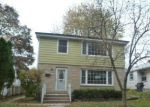 Foreclosed Home in Milwaukee 53218 5907 N 70TH ST - Property ID: 4225081