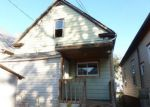 Foreclosed Home in Milwaukee 53204 1563 S 15TH ST - Property ID: 4225082
