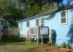 Foreclosed Home in Ocean Shores 98569 759 EDGEWOOD AVE NE - Property ID: 4225095