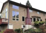 Foreclosed Home in Aberdeen 98520 404 1ST AVE - Property ID: 4225096