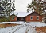Foreclosed Home in Davenport 99122 36260 WESTERN PINES DR - Property ID: 4225106