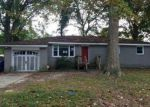 Foreclosed Home in Portsmouth 23703 3819 MAGNOLIA DR - Property ID: 4225115