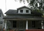 Foreclosed Home in Buchanan 24066 335 BOYD ST - Property ID: 4225119