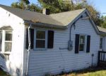 Foreclosed Home in Stafford 22554 450 RAVEN RD - Property ID: 4225120