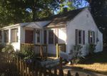 Foreclosed Home in Norfolk 23513 2435 SEWELLS POINT RD - Property ID: 4225129
