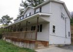 Foreclosed Home in Birchleaf 24220 131 JIM HESS RD - Property ID: 4225136