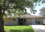 Foreclosed Home in Killeen 76543 1309 FLYNN ST - Property ID: 4225145