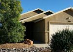 Foreclosed Home in El Paso 79934 11660 MOCHA DUNE DR - Property ID: 4225150