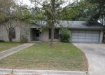 Foreclosed Home in Hondo 78861 1507 27TH ST S - Property ID: 4225164