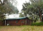 Foreclosed Home in Sandia 78383 6173 SANDY HOLW - Property ID: 4225166
