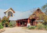Foreclosed Home in Kingsland 78639 118 KINGSLAND RANCH CV - Property ID: 4225176