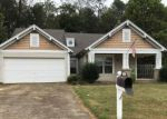 Foreclosed Home in Antioch 37013 1016 BRIANNE CT - Property ID: 4225189