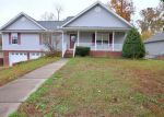Foreclosed Home in Ooltewah 37363 8100 ZOE DR - Property ID: 4225194
