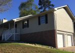 Foreclosed Home in Ooltewah 37363 8320 CROSSBOW CT - Property ID: 4225204