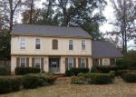 Foreclosed Home in Germantown 38138 7160 RIVERWOOD ST - Property ID: 4225207