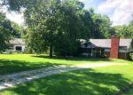 Foreclosed Home in Columbia 38401 305N N LAUREL CIR - Property ID: 4225208