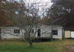 Foreclosed Home in Soddy Daisy 37379 1834 YAPHANK RD - Property ID: 4225209