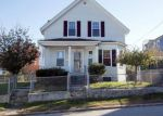 Foreclosed Home in Woonsocket 2895 56 VERDUN ST - Property ID: 4225214