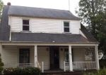 Foreclosed Home in Warren 44483 888 TERRA ALTA ST NE - Property ID: 4225217