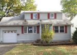 Foreclosed Home in Scotch Plains 7076 203 MOUNTAINVIEW AVE - Property ID: 4225218