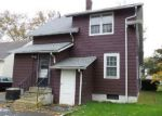 Foreclosed Home in Plainfield 7062 117 BERKELEY TER # 21 - Property ID: 4225219