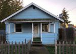 Foreclosed Home in Junction City 97448 487 BIRCH ST - Property ID: 4225227