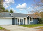 Foreclosed Home in Springfield 97478 818 S 32ND PL - Property ID: 4225228
