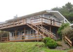 Foreclosed Home in Newport 97365 525 SW ALDER ST - Property ID: 4225229